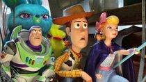 """""""A Toy Story: Alles hört auf kein Kommando"""": Unsere Interviews mit Bully Herbig & Co."""