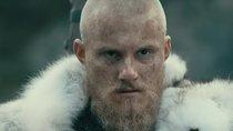 """Vikings"": Free-TV-Ausstrahlung der finalen Staffel ab Oktober 2020"