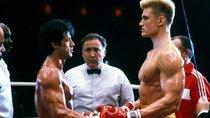 """Sylvester Stallone verrät: """"Rocky""""-Klassiker kommt in neuer Version"""