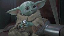 """""""The Mandalorian""""-Geheimnis um Baby Yoda enthüllt: So lange steht sein Name schon fest"""
