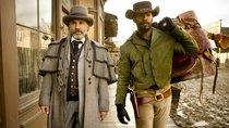 Neuer Western mit Christoph Waltz und Willem Dafoe: Action-Veteran Walter Hill führt Regie