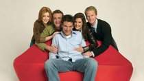 """7 Jahre nach """"How I Met Your Mother""""-Ende: Fortsetzungs-Serie kommt offiziell doch"""