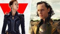 """Nach """"Black Widow"""" und """"Loki"""": Diese MCU-Filme und -Serien starten 2021 noch"""