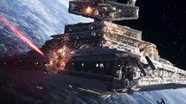 """Bombastische """"Star Wars""""-Action: Dieser Kurzfilm begeistert die Fans"""