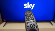 Sky Go und Sky Ticket im Ausland: Das volle Sky-Programm EU-weit