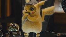 """""""Pokémon Meisterdetektiv Pikachu"""": FSK – Ratgeber & Infos für Eltern"""