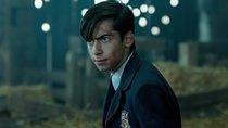 """""""The Umbrella Academy"""" Staffel 3: Wann starten die neuen Folgen auf Netflix?"""