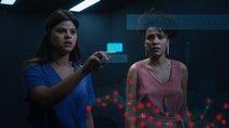 """""""3%"""" Staffel 5: Bekommt die Netflix-Thriller-Serie eine Fortsetzung?"""