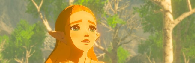 7 verborgene Geheimnisse in Breath of The Wild, die selbst Zelda-Experten zum Staunen bringen