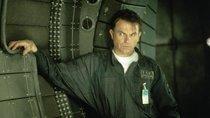 """Event Horizon 2"": Amazon plant Serien-Version mit ""Godzilla""-Regisseur"