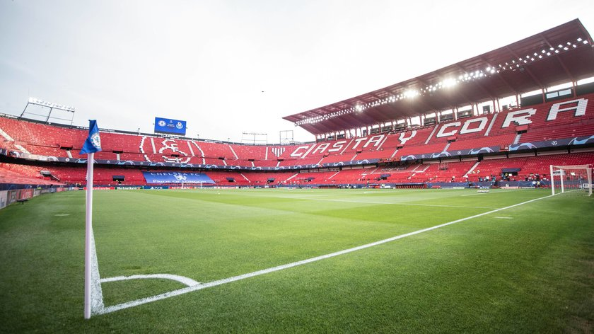 UEFA Europa und Conference League im TV-Stream auf TVNOW