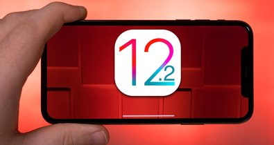 Iphone Entfernungsmesser Einstellen : Ios neue und versteckte funktionen auf iphone ipad