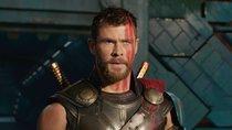 "Besser als ""Avengers: Endgame""? ""Thor 4""-Regisseur kündigt ""Besten Marvel-Film aller Zeiten"" an"
