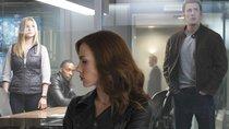 MCU-Rückkehr nach 5 Jahren: Marvel-Star meldet sich auf neuem Bild zurück