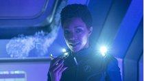 """""""Star Trek: Discovery"""" Staffel 4: Start, Trailer, Cast, Handlung"""