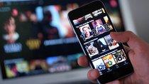 Netflix und waipu.tv zum Schnäppchenpreis: Spart jetzt 50 Prozent
