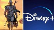 """Nicht """"The Mandalorian"""": Das ist wirklich der größte Hit von Disney+"""