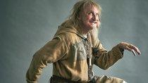 """Erster Trailer zu """"Catweazle"""": Otto Waalkes meldet sich in ungewohnter Rolle zurück"""