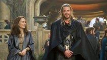 """MCU-Angebot abgelehnt: """"Wonder Woman""""-Regisseurin wollte Marvel-Flop nicht drehen"""