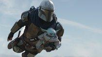 """""""Star Wars""""-Tod verhindert: Beliebte """"The Mandalorian""""-Figur sollte eigentlich sterben"""