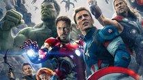 Er zerstörte die Avengers: MCU-Bösewicht kämpft jetzt an der Seite der Marvel-Helden