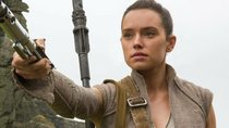 """Nach """"Star Wars""""-Ende: Daisy Ridley möchte zur neuen Marvel-Heldin werden"""