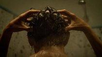 """""""The Grudge""""-FSK: Überraschend hohe Altersfreigabe für das Reboot"""