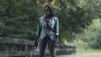 """""""The Walking Dead"""" Staffel 10: Trailer, Start auf Sky und Handlung"""