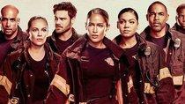 """""""Seattle Firefighters"""" Staffel 4 ab jetzt im TV und Stream in Deutschland"""