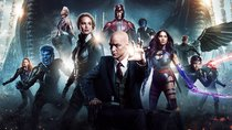 """""""X-Men"""": Reihenfolge und Timeline aller 13 Filme im """"X-Men""""-Universum"""