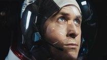 Jetzt gratis bei Amazon Prime: Beeindruckendes Weltall-Abenteuer mit Ryan Gosling
