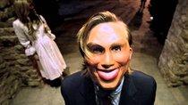 """Kinostart von """"The Purge 5"""" geplatzt: Horror-Fans müssen länger auf das Finale warten"""