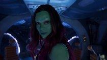 Marvel-Absage: Darum wollte dieser Hollywood-Star nicht Gamora im MCU spielen