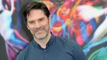 """""""Criminal Minds"""": Deshalb musste """"Hotch""""-Darsteller Thomas Gibson die Serie wirklich verlassen"""