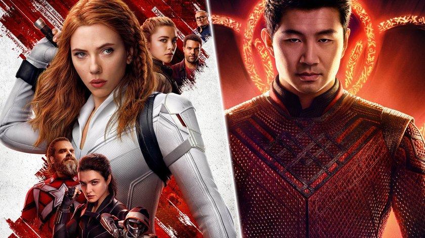 """MCU-Chef verrät: Das ist das Ziel der neuen Marvel-Filme und -Serien nach """"Avengers: Endgame"""""""
