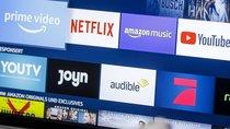 2021 endlich in Europa: Neuer Streamingdienst HBO Max macht Netflix und Co. Konkurrenz