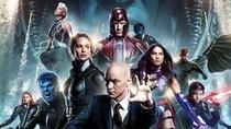 Mit seiner Rolle abgeschlossen: Marvel-Star braucht keinen MCU-Auftritt