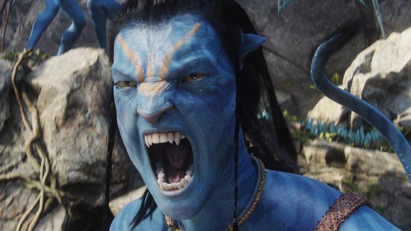 """Schon vor """"Avatar 2""""? So könnt ihr euch selbst in die fantastische Welt von Pandora stürzen"""