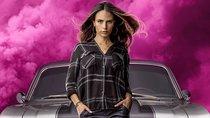 """""""Fast & Furious 9"""": Hollywood-Legende ist Wunschkandidatin für Rolle von Doms Mutter"""