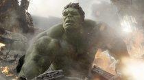 """Nach 11 Jahren Pause: MCU-Star soll angeblich zurückkehren für """"She-Hulk""""-Serie auf Disney+"""