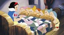 """""""Schneewittchen"""": Disney-Neuverfilmung kommt über 80 Jahre nach dem Original"""