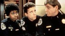 """""""Police Academy""""-Star verstorben: Marion Ramsey wurde 73 Jahre alt"""