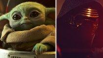 """""""The Mandalorian""""-Fans besorgt: Hat Kylo Ren wirklich Baby Yoda getötet?"""