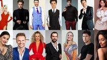 """""""Let's Dance"""" 2021 im Livestream und TV – Sendetermine und Infos"""