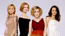 """""""Sex and the City"""": Kult-Serie kommt überraschend zurück – aber wichtiger Star fehlt"""