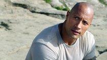 """Neue Macht im DC-Universum: Dwayne """"The Rock"""" Johnson mit klarer Ansage"""