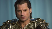 """""""Gods of Egypt 2"""": Ist die Fortsetzung noch geplant?"""