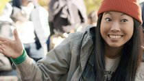 """""""Shang-Chi"""": Darum hat der kommende MCU-Film Awkwafina regelrecht umgehauen"""