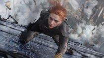 Beendete Marvel-Klage: So viel Geld soll MCU-Star Scarlett Johansson von Disney erhalten haben