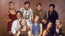 "Was wurde aus dem ""Melrose Place""-Cast?"